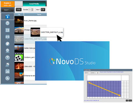 /free-digital-signage-software-novods-studio