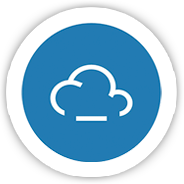 novoDS Media player Cloud