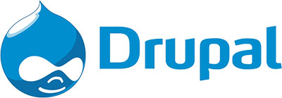 Drupal Training Malaysia