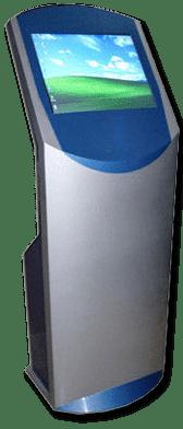 kiosk4.png