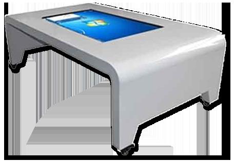 kiosk5.png