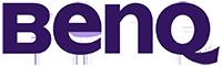 BenQ Digital Signage Display
