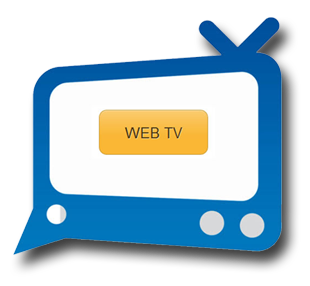 Webtv Solution
