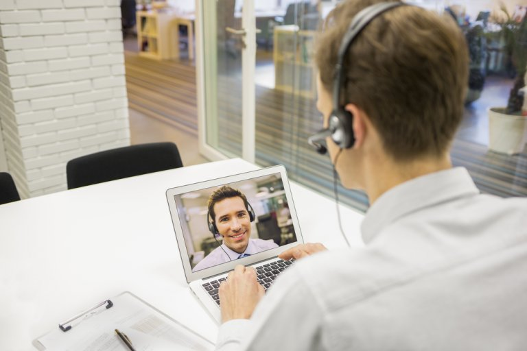 Make Most of Video Conferencing