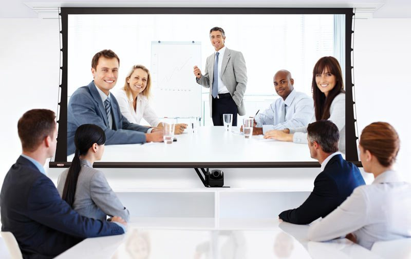 Video Conferencing Benefits