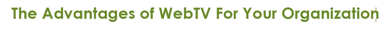webtv-text.png